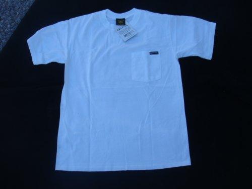 Kalkutta T-Shirt Best Köder Logo weiß, X-Large (Motion Köder)