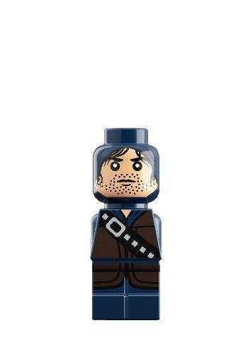 Imagen 4 de LEGO El Señor de los Anillos - Juegos de Mesa 3920 - The Hobbit