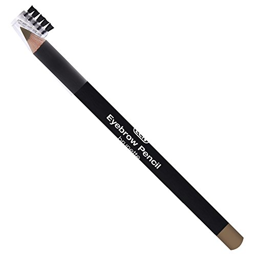 Eyebrow Pencil: couleur: 20 blonde