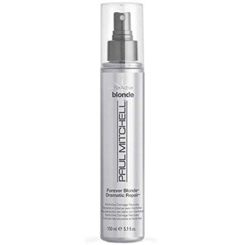 paul-mitchell-forever-blonde-dramatique-de-reparation-150-ml