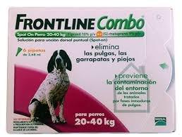 frontline-spot-combo-6-pipetas-entre-20-y-40-kg