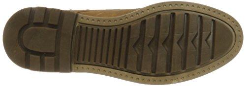 Tamboga 759, Chukka Boots Homme Marron (Cognac)