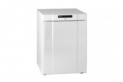 GRAM Umluft-Kühlschrank COMPACT K 210 LG 3W