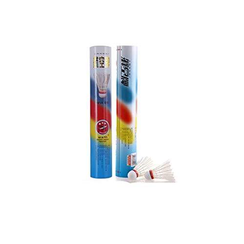 SMXGF Badminton, Widerstand zu Spielen, Stallflug, High-Intensity-Training, 12 / Barrel, Wettbewerb, Unterhaltung (Edition : 101)