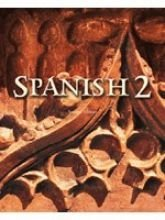 spanish-2-for-christian-schools-by-beulah-e-hager-2005-06-30