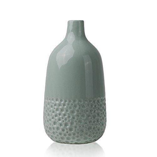 ᐅᐅ Vase Grün Keramik Und Vergleiche Waren Gestern Top 25