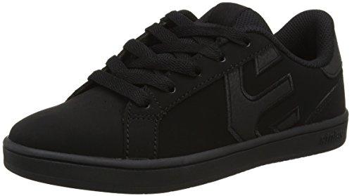 etnies-kids-fader-ls-color-black-dirty-wash-size-45c-us