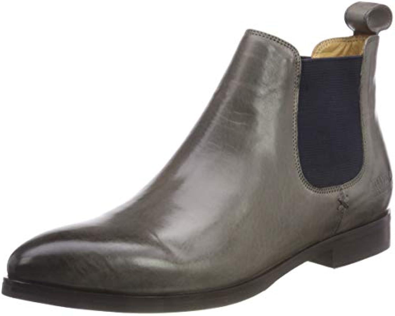 Melvin & Hamilton Jessy 1, Stivali Chelsea Donna | una vasta gamma di prodotti  | Gentiluomo/Signora Scarpa