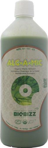 biobizz-06-300-010-naturdnger-alg-a-mic-1-l