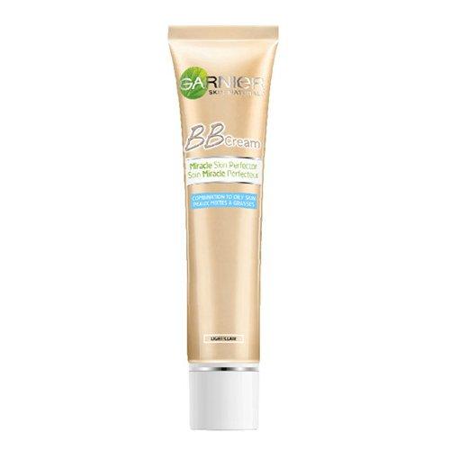 garnier-bb-creme-soin-miracle-perfecteur-5-en-1-medium-peaux-mixtes-et-grasses-40-ml