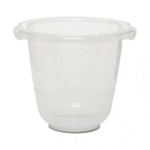 Vaschetta Tummy Tub Tummy Tub Trasparente