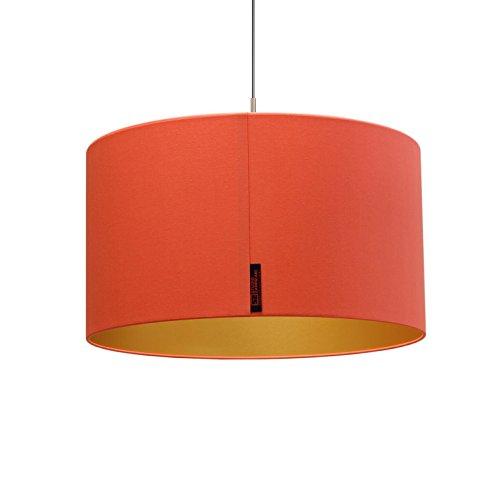 studio-zapp-riani-marokkob40h25-a-pantalla-de-lampara-techo-techo-textura-60-w-e27-naranja-40-x-25-c