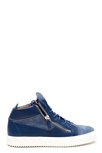 giuseppe-zanotti-design-mens-rm7014016-blue-leather-hi-top-sneakers