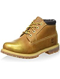 49ffc278db3c9 Amazon.co.uk  Boots - Women s Shoes  Shoes   Bags