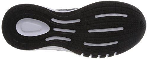 Adidas Duramo 6 W  Scarpe Sportive, Donna Midgre/Ironmt/Ltflye