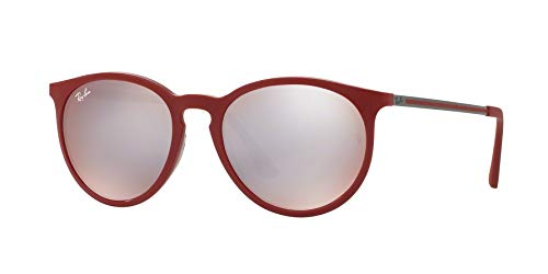 Ray-Ban RB4274F Sunglasses