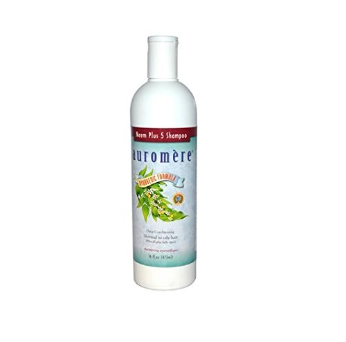 auromere-neem-plus-5-le-shampooing-dayurvedic-16-once