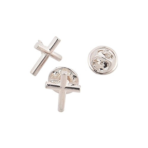 silvertone-cross-pins-baptisms-christenings-confirmation-favours-gifts-2-pack