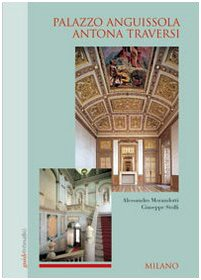 palazzo-anguissola-antona-traversi-milano-guide-banca-intesa-sanpaolo
