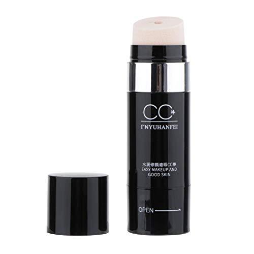 Corrector Imperfecciones Crema CC Concealer Maquillaje