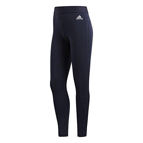 Adidas Essentials 3 Stripes Mallas