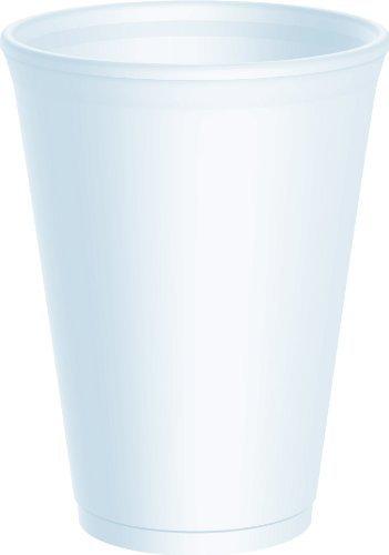 Dartpfeil 25 x 12 ml, mit Deckel, Ideal für Takeaways. Ideal für Tee, Kaffe, etc.