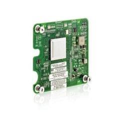 HP 451871-B21 - Adaptador de bus principal de canal de fibra, 8 GB
