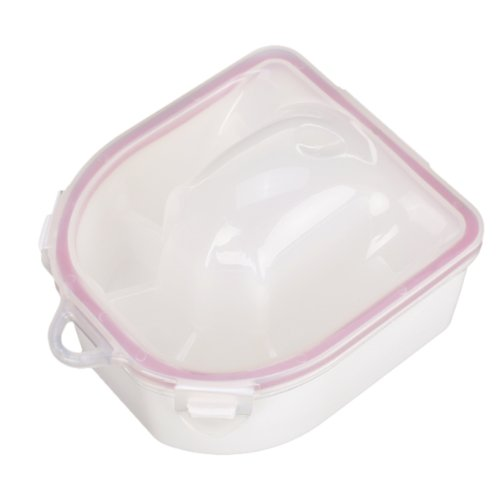 nail-spa-acetone-resistant-soak-off-warm-water-bowl-manicure-nail-soak-bowl-manicure-treatment-tool