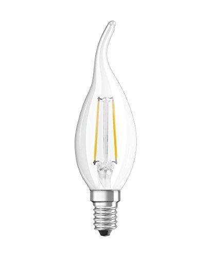 Osram B Lampe,