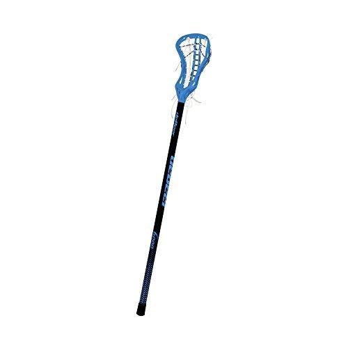 debeer-lacrosse-full-stick-gripper-with-s-pocket-light-blue-by-debeer-lacrosse