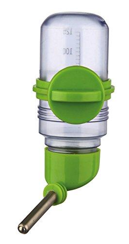 Trixie Wasserflasche mit Schraubbefestigung