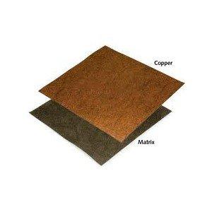 disque-pour-le-controle-des-racines-copper-autopot-189mm