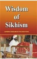 Wisdom of Sikhism par  (Relié - Jan 1, 2010)