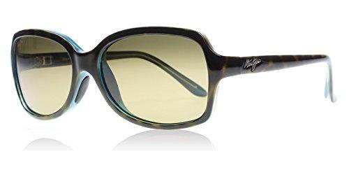lunettes-de-soleil-maui-jim-cloud-break-ecaille-bleu-hcl-bronze-polar
