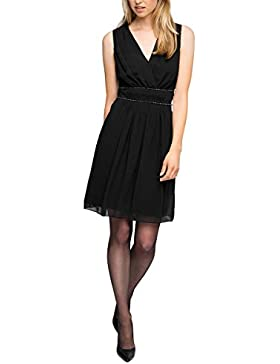 ESPRIT Collection Damen Kleid 10