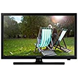 "Samsung LT24E310EX 23"" HD ready Black LED TV"