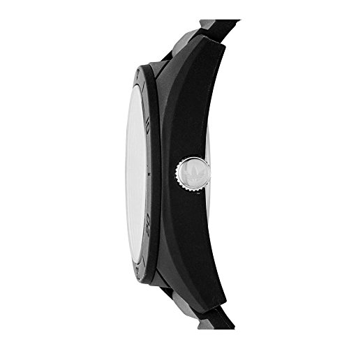 Adidas ADH3166 Armbanduhr - 2