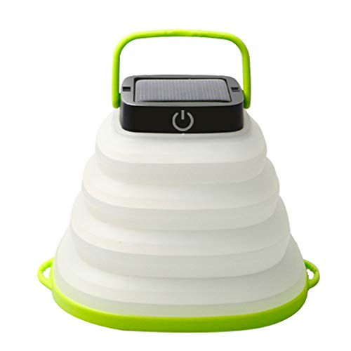 ight Outdoor Camping Lights Tent Lights Inflatable Lights Amazon LED Camping Lights ()