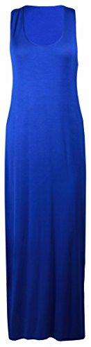 Purple Hanger teir Blu reale