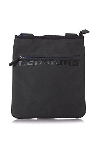 redskins-herren-schultertasche-gr-einheitsgre-schwarz