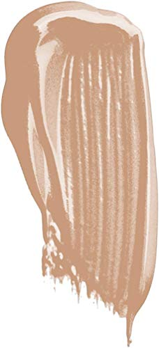 COLLECTION Lasting Perfection Ultimate Wear Concealer, Warm Medium