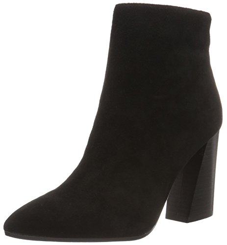 kenneth-cole-new-york-womens-gladis-ankle-bootie-black-suede-9-uk-bm