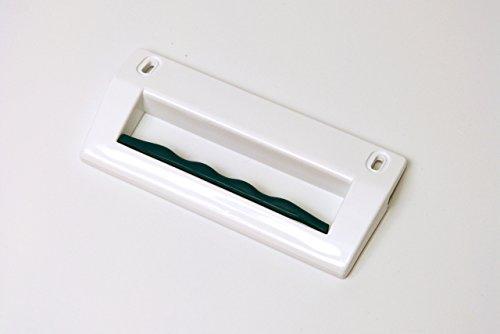 recambioss-tirador-puerta-frigorifico-zanussi-zf270zvz