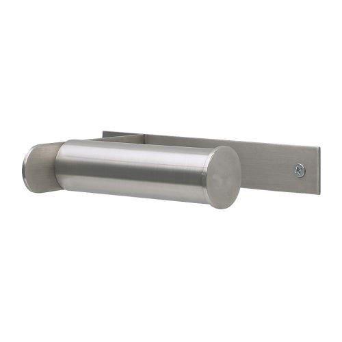 IKEA--puerta-rodillo-de-papel-higinico-grundtal-acero-inoxidable--LxPxH-17-x-12-x-3-cm