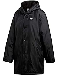 Abbigliamento it Amazon Adidas Cappotti Donna Giacche E gwBqdwY