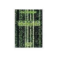 Matrix - filosofia y cine par  Concepcion Perez Garcia