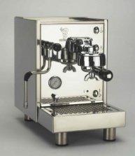 Bezzera BZ09 S Espressomaschine