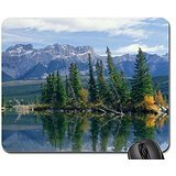 talbot-lake-mouse-pad-mousepad-lakes-mouse-pad