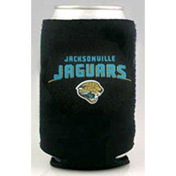 jacksonville-jaguars-kolder-kaddy-can-holder