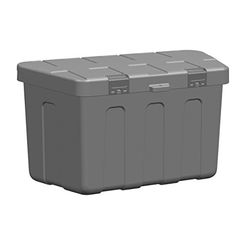 Price comparison product image ProPlus 340061 Plastic Drawbar Storage Box